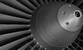 Aircraft Engine Emission