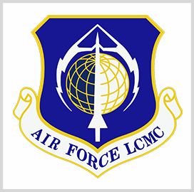 AFLCMC Eyes to Use GHOST Sensor for Improved Aircraft Flexibility