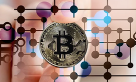 Cryptocurrency Auction