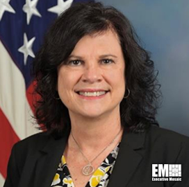 Christine Michienzi: DOD Continues CMMC Review; Encourages Industry to Continue Prep Work