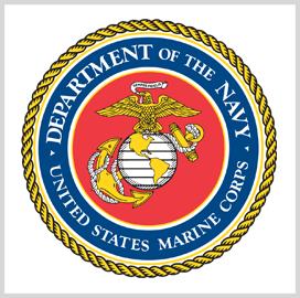 Marine Corps Focuses on Anti-Ship Missile Capability