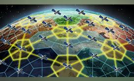 Space-BACN Program