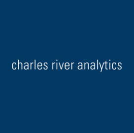 Charles River Analytics Wins $16M DARPA Contract for Protective Biosystems Research