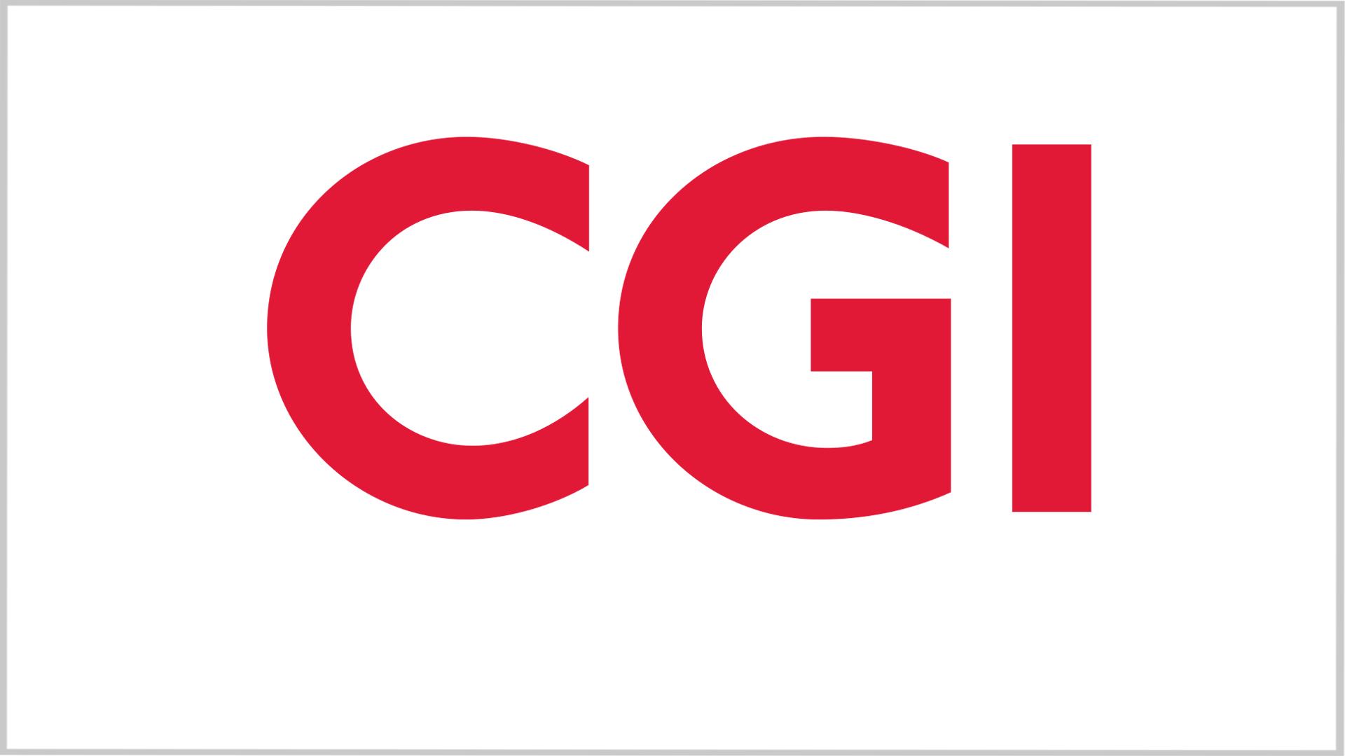 Lori Ortega and Matt Kittrell Named to CGI Knoxville Center Leadership Team
