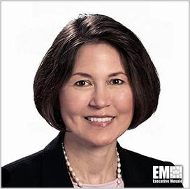 NDU Foundation Adds Sharon Dunbar, 2 Other Former Defense Execs to Board