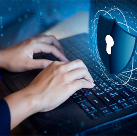 Navy-Partnered Academia Team Explores New Cyber Mitigation Methods; Binoy Ravindran Quoted