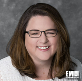 Precise Systems Names Angela Rothwell as CFO