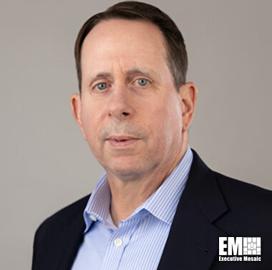 Former Joint AI Center Chief John Shanahan Now CNAS' New Adjunct Senior Fellow; Martijn Rasser Quoted