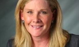 Lynn Bamford