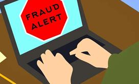 Increased Fraud Risk