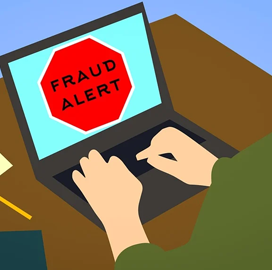 Guidehouse-AGA Study: Government Agencies More Susceptible to Fraud But Lack Resources