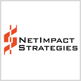 NetImpact Awarded PM3S Contract to Accelerate CBIIT Digital Transformation; Nihar Shah Quoted