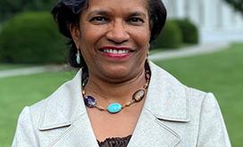 Brenda Mallory