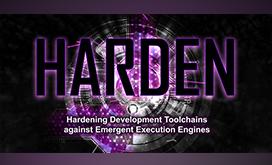 DARPA Program