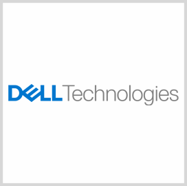 Dell Awarded CTS-2 Contract to Expand NNSA Computing Capacity