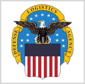 DLA Transfers Hardware Supply Chain to Domain-Specific Units