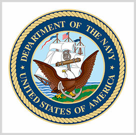 Navy Creates Offices to Support Project Overmatch Integration