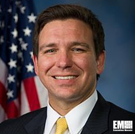 Terran Orbital Invests $300M in New Florida Space Vehicle Manufacturing Facility; Gov. DeSantis Quoted