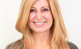 Dr. Jennifer Sample