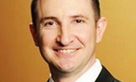 Dan Jablonsky