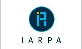 IARPA RESILIENCE Program