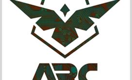 ARC Predictive Platform