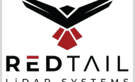 RedTail LiDAR Systems