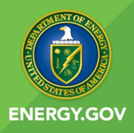 DOE to Issue FOA for Regional Clean Hydrogen Studies