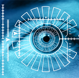 White House OSTP Asks Public for Input on Biometrics Use Cases, Policies