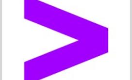 AFS Futureframe